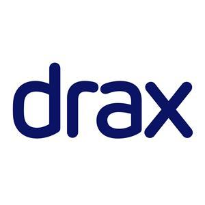 Drax logo square bkgrnd.jpg