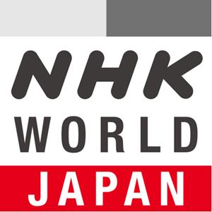 NHK WORLD-JAPAN logo_square_RGB.jpg