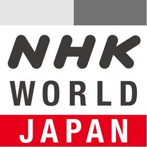 NHK WORLD-JAPAN logo_square_RGB.jpg