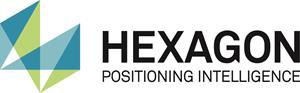 4_int_Hexagon_PI_CMYK_Standard.jpg