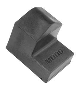 MOOG® Control Arm Bump Stop