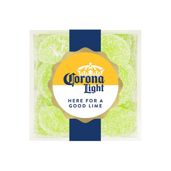 Sugarfina_Corona Light_Limes Candy Cube.jpg