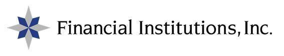 Financial Institutions logo