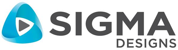 Sigma Designs Launches Z-Wave Smart Home Maker Challenge