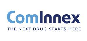 ComInnex Logo