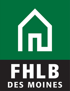 Federal Housing Finance Agency Approves FHLB Des Moines and