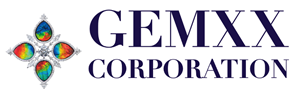 GEMXX New Corporate Logo July 19 .png