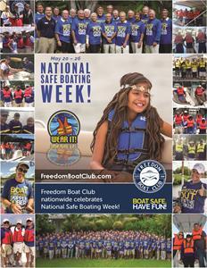 0_int_2017_National_Safe_Boating_Week_UPDATE002.jpg