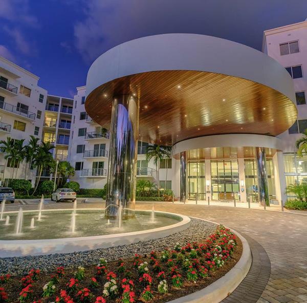 Cardone Capital acquires 398-unit multifamily property in Boca Raton