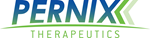 Pernix Therapeutics, Inc. logo