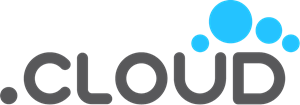 Dot Cloud EN logo - Color - RGB.png
