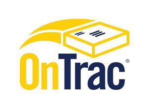 OnTrac Logo.jpg