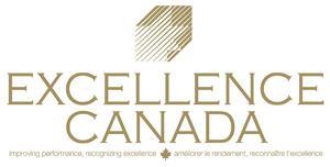 Excellence Canada Logo vertical.jpg