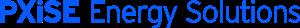 PXISE_Logo_Blue_H.png