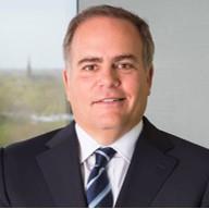 Dan Gill, Board Member, Asure