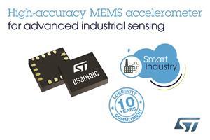 ST Industrial MEMS Sensor_IMAGE.jpg