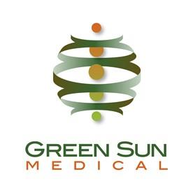 About Green Sun Medical: Green Sun Medical was founded to transform non-surgical treatment of Adolescent Idiopathic Scoliosis. The company has developed a connected, dynamic scoliosis brace that applies continuous corrective pressure and allows the physicians track the performance of the brace in real time. Green Sun Medical has won numerous grants and awards, including the global MedTech Innovator Competition.  Green Sun Medical is a graduate company of the Colorado-based Innosphere Ventures accelerator program that supports startup companies in MedTech and Advanced Industries. Green Sun Medical is headquartered at Innosphere's incubator facility that includes specialized laboratory and office space in Fort Collins, CO.