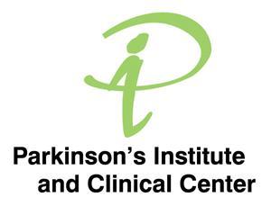 Parkinson's Institute.jpg