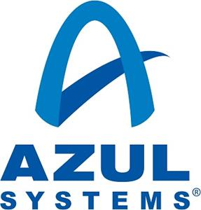 Azul Systems Releases Zulu Builds of OpenJDK with Full Support for