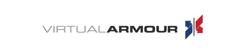 VirtualArmour Maintains 100% Client Protection Against Global 'Petya' Cyberattack