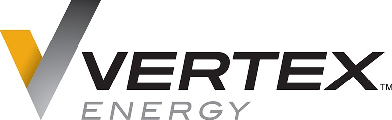 Vertex Energy, Inc. Announces Fourth Quarter and Full-Year 2018 Financial Results