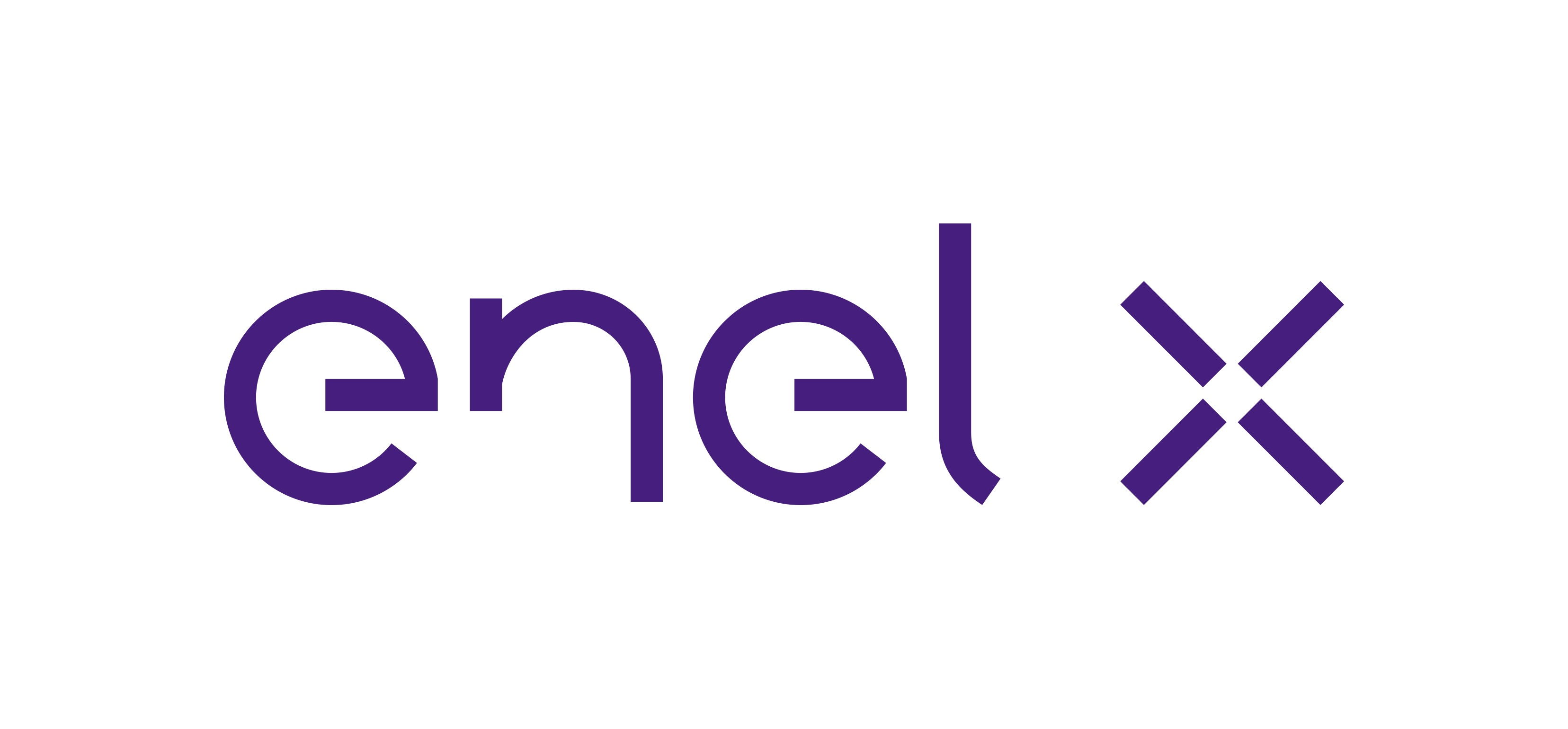 ENEL X Signs 100 MW Demand Response Agreement With Ameren Missouri