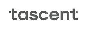 Tascent Logo.png