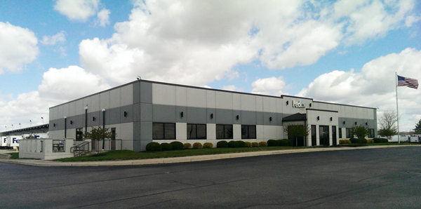 Sealy & Company acquires the Class A asset currently occupied by FedEx Freight. The property features 252 dock doors, several fuel canopies, a truck servicing station, and ample auto and trailer parking to house the inbound and outbound freight at the truck terminal.