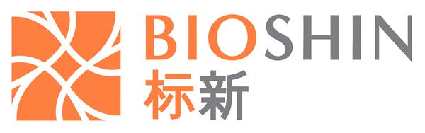 Biosin Logo New.jpg