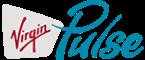 new VP logo.png