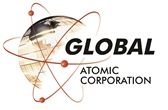 Global Atomic Corporation.jpg