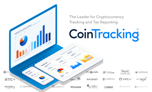 CoinTracking-1140x694.png