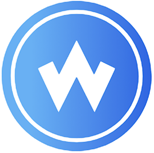 CoinWind Logo.png