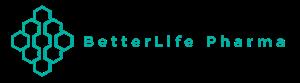 BetterLife New Logo.png