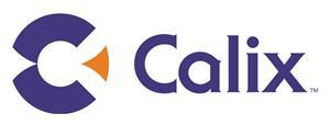 Calix logo.jpg