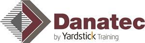 danatec_ys_logo.jpg