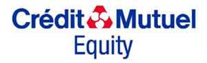 Crédit mutuel equity logo.png