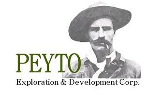 Peyto 3 logo.jpg