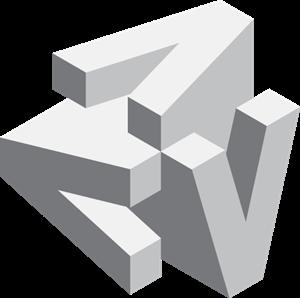 vesper holdings .png