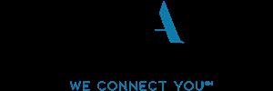 Logo Color - Center Align.png