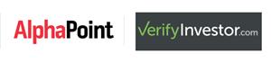 AP_verify