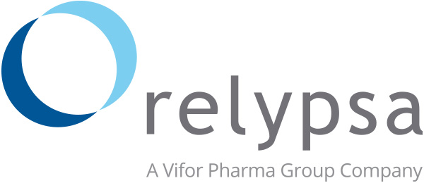 relypsa_viforgroup_logo_medium_color (1).jpg