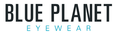 Blue Planet Eyewear_Blue Logo.png