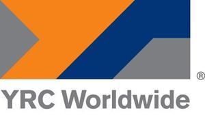 YRC Worldwide Reports Second Quarter 2019 Results Nasdaq:YRCW