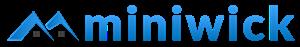 Miniwick Vacuum cleaner informative site
