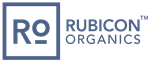 Rubicon Organics announces the results of Annual General Meeting