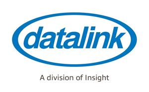 Datalink Logo.png