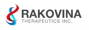 RAKOVINA Logo Mar2021.png