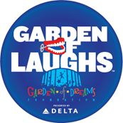 Garden_of_Laughs Logo.jpg
