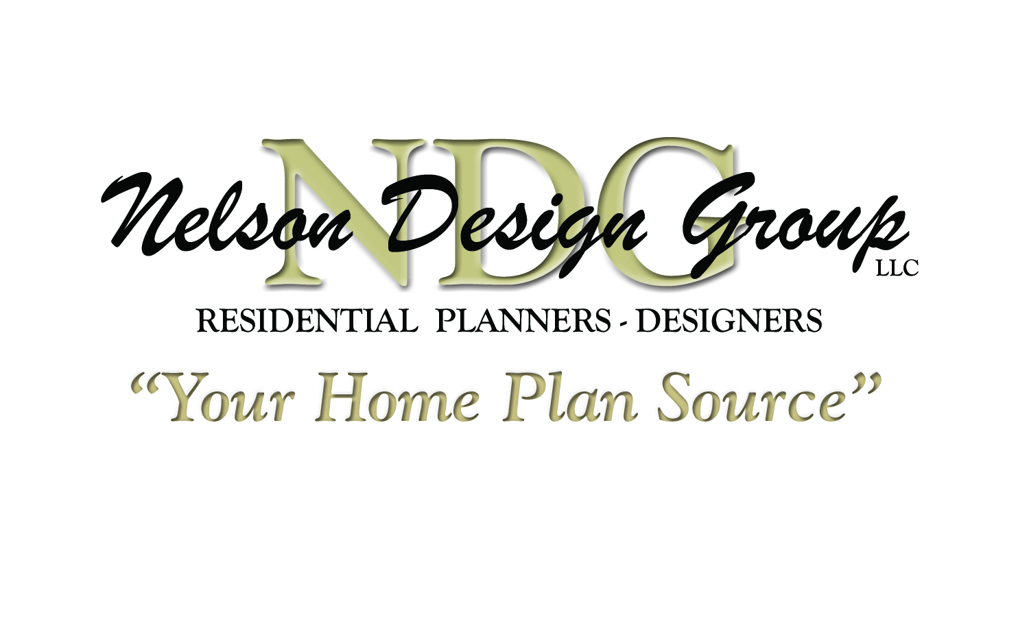 Best Selling Home Design Firm, Nelson Design Group Welcomes Outdoor  Lighting Perspectives As Their Exclusive Outdoor Lighting Service Partner.